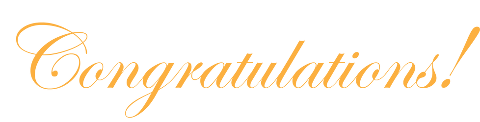 Congratulation-Free-PNG-Image.png