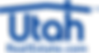 ure-logo_0.png