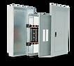 Utah Home Inspectors Electrical Panel
