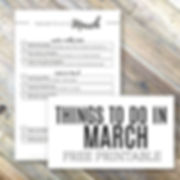 822-printable-to-do-march.jpg