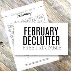 February-Declutter-Printable-300x300.jpg
