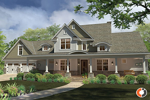 Homes 4501 - 5000 Sqft
