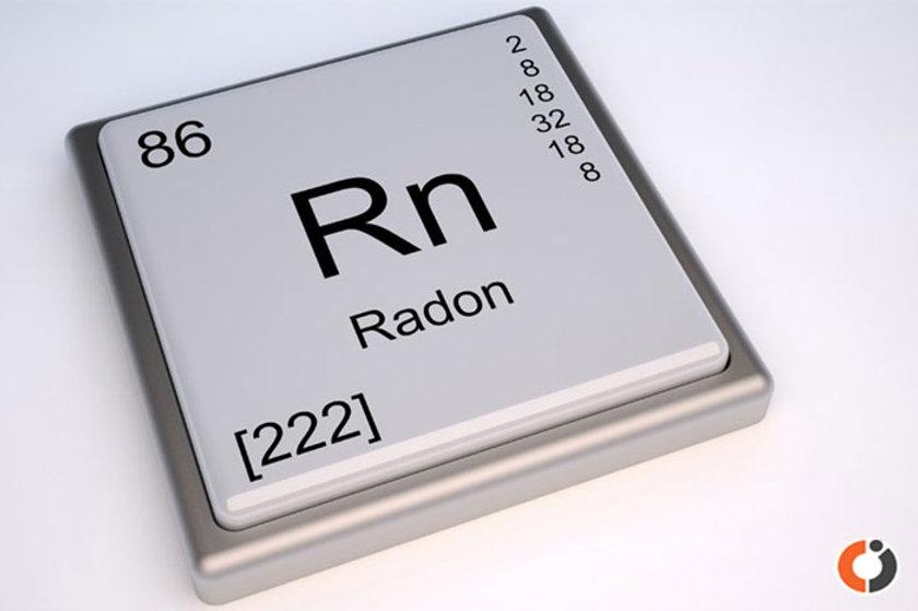 Radon-Rn222.jpg