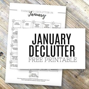 January-Declutter-Printable-300x300.jpg
