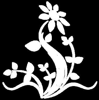 png-black-flower-Wht.png