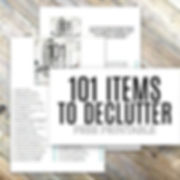 101-items-declutter-300x300.jpg