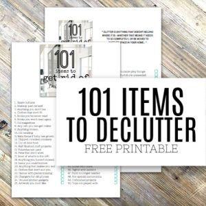 101-items-declutter-300x300.jpg