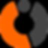 CI-Favicon-Logo_1000x.png