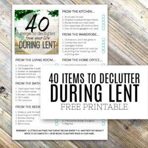 40-things-declutter-lent-300x300.jpg