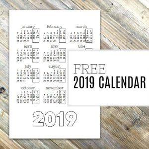 2019-calendar-printable-300x300.jpg