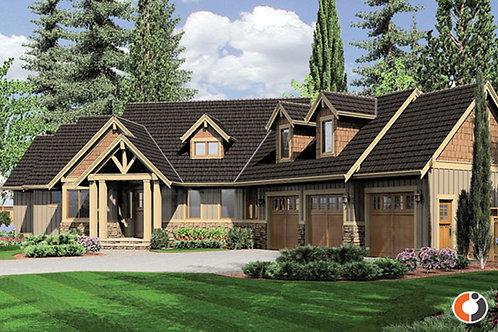 Homes 5001 - 5500 Sqft