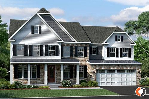 Homes 3501 - 4000 Sqft