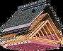 Utah Home Inspectors Roofing