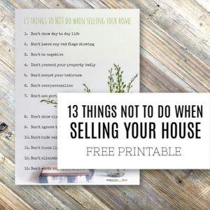 13-things-selling-300x300.jpg