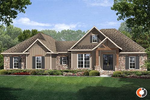 Homes 4001 - 4500 Sqft