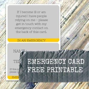 EM-CARD-SQ-300x300.jpg