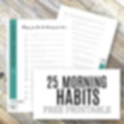 morning-habits-free-printable-300x300.jp