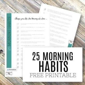 morning-habits-free-printable-300x300.jp