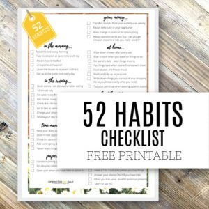 52-Habits-checklist-1-300x300.jpg