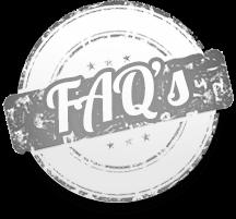 Home inspection FAQ