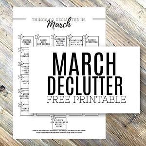 March-Declutter-Printable.jpg