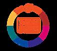 logo-324.png