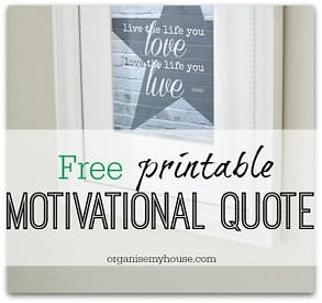 459.-printable-motivational-quote-sq-300