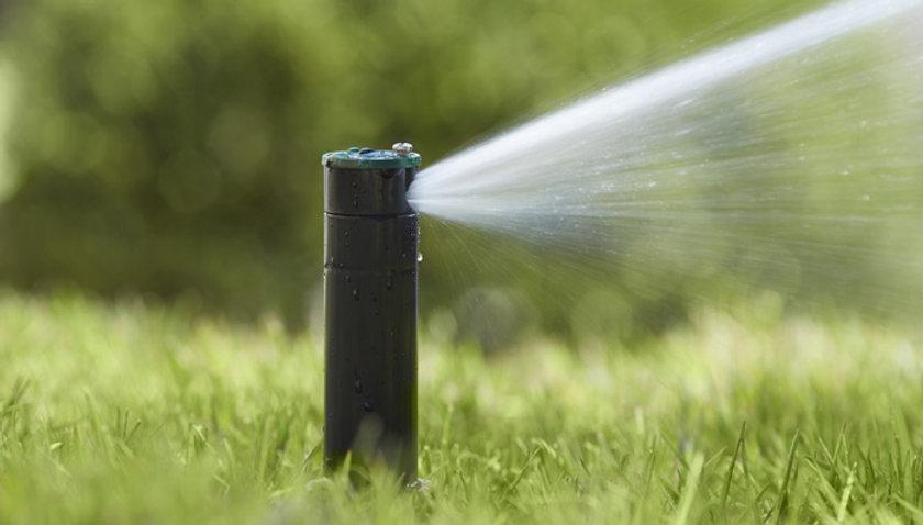 irrigation-hero.jpg
