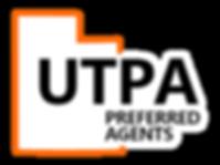 UTPA.png