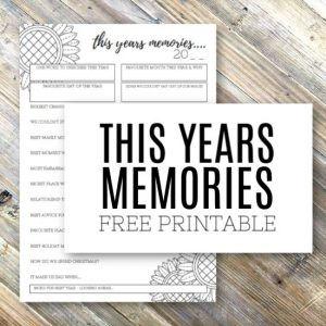 this-years-memories-sq-300x300.jpg
