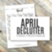 April-Declutter-Printable-300x300.jpg