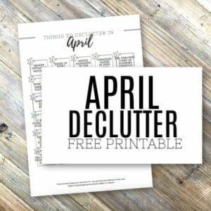 April-Declutter-Printable-300x300.jpg