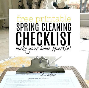 767-spring-cleaning-checklist-3.jpg