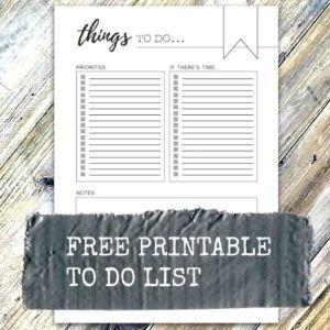 422-free-printable-to-do-list-black-and-