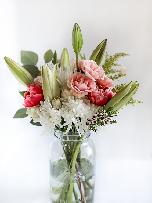 Full Bloom Subscription