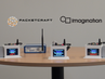 Imagination and Packetcraft announce partnership for low energy audio