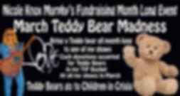 Teddy Bear Fundraiser.jpg