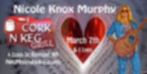 March 7th Cork n Keg.jpg