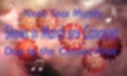 Coronavirus Cancelations.jpg