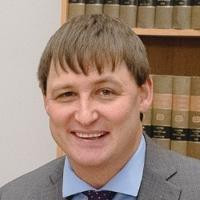 Rural Access to Justice - Part 2