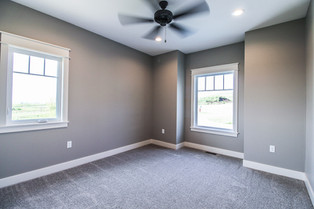 Prairie Village - For Sale by Rockhill Real Estate Group