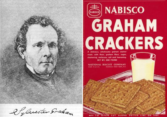 Graham Crackers, Kansas Birthday Rockhill Real Estate Group