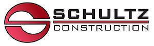 Schultz Con logo.jpg