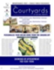 Courtyards Flyer Listings 07292020.jpg
