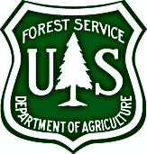 US_Forest_Service.png