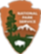 460px-US-NationalParkService-Logo.svg.pn