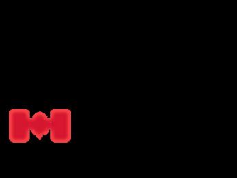 Parks_Canada_logo.svg_.png