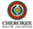 CherokeeNC.png