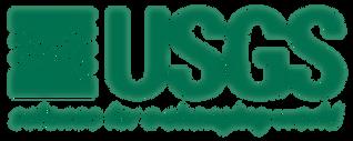 USGS_logo_green.svg.png