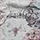 Thumbnail: TVOP SINGLET TOP BODYWEAR - SAILAWAY REEF